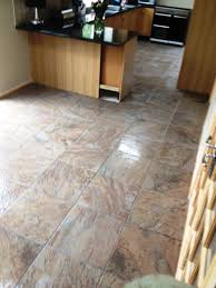 Porcelain Kitchen Floor Porcelain Kitchen Floors Imgseenet