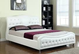 Cream White Color Bedroom Furniture Rhinestone Jewels Bedroom Furniture White Color King Bed Home Double Leather Modern Edocka White Color Bedroom Furniture Edocka