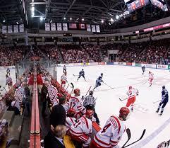 Agganis Arena Events Conferences Boston University