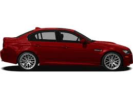 BMW Convertible 2004 bmw m3 coupe for sale : 2018 BMW M3 Overview | Cars.com