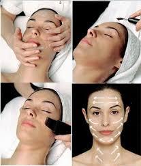 Картинки по запросу картинки для косметологии