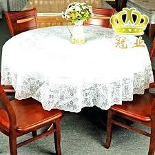 round plastic tablecloths with elastic plastic elastic table covers round elastic tablecloth vinyl tablecloths elastic charming