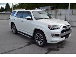 2018 toyota 4runner. delighful 2018 2018 toyota 4runner lease news and review and