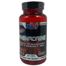 aps nutrition phenadrine v2 world s strongest t energy aid huge clearance