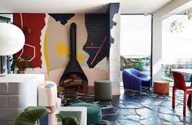 Interior Design Geelong Reinvent Your Space With The Latest Style Directions The