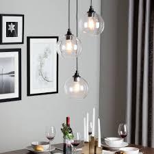 multi light pendant lighting fixtures. Multiple Pendant Lighting Fixtures. Lights One Fixture | American Hwy For (photo Multi Light Fixtures -