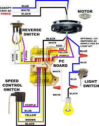 hunter ceiling fan with light wiring diagram lights decoration Fantastic Fan Wiring Diagram at 3 Sd Fan Wiring Diagrams