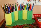 427Что сделать своими руками для детского сада в группу