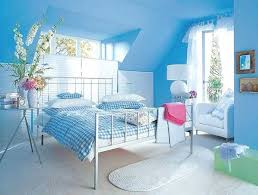 light blue bedroom colors. Blue Bedroom Paint Color Ideas Photos And Video Wylielauderhouse For Colors Light E