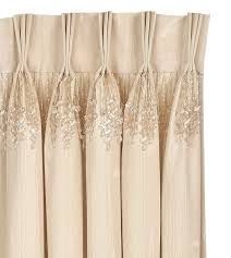 full size of curtain order to made gold sequins beaded curtains dry panel roon intended