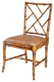 bamboo dining chairs. Nifty Bamboo Dining Chair On Creative Home Designing Ideas C12 With Throughout Remodel 17 Chairs
