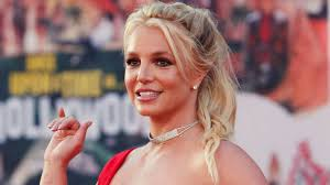 Legit.ng news ★ american singer, britney spears' father has lost the bid to retain control of delegating her investments. Britney Spears Loses Court Bid To Remove Father S Control Over Estate Bbc News