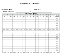 Excel Timesheet Template Template Excel Template Excel Download ...