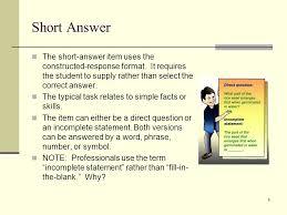 short essay format twenty hueandi co short essay format