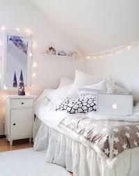 bedroom designs teenage girls tumblr. Unique Tumblr Tumblr Room Intended Bedroom Designs Teenage Girls
