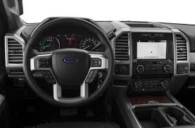 2018 ford f250 interior. modren interior 2018 ford f250 and ford f250 interior