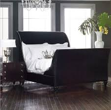 black bedroom furniture ideas. black bedrooms fancy bedroom furniture decorating listed in ideas