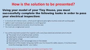 residential wiring ppt residential image wiring home electrical wiring basics ppt wiring schematics and diagrams on residential wiring ppt