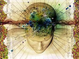 Qué es la conciencia? Materialismo de la conciencia versus internismo