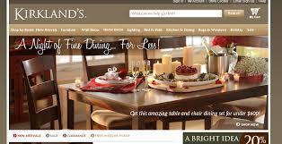 Home Decor Websites Design Inspiration House Decor Websites - Home ...