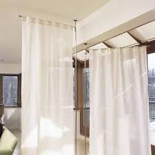 5 All Time Best Useful Tips: Room Divider Repurpose Style Folding Room  Divider Antiques.Room Divider Decor Wheels Room Divider Bookcase Play Areas.