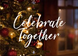 holiday dinner celebrate with a holiday dinner party gateway lodge