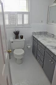 bathroom remodels on a budget.  Bathroom Wednesday April 30 2014 Inside Bathroom Remodels On A Budget E