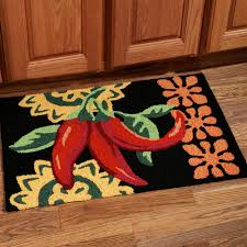 Kitchen Carpet Flooring Dining And Kitchen Area Rugs Touch Of Class
