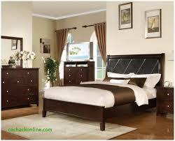 aaron bedroom set 3