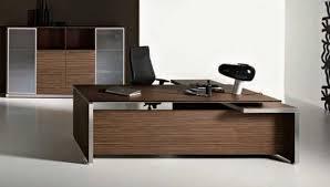 plastic office desk. eos executive desk for siamak a mohammadi plastic surgeon u2013 los office m