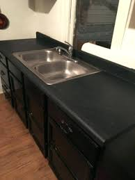granite paint for remodeled laminate to look like stone chalkboard home improvement images painting countertops chalkb