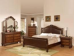 Bedroom Bobs Bedroom Sets Beautiful Cool Bob Furniture Bedroom