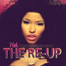 High School Lil Wayne Nicki Minaj.