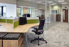 natural office lighting. Why Productivity Boosts With LED Office Lighting Natural T