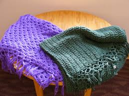 Prayer Shawl Patterns Free