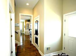 s bed best beige paint color for walls