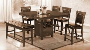 72 inch round dining table with lazy susan
