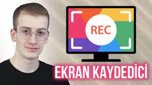 YOUTUBERLAR İÇİN EN İYİ EKRAN KAYDEDİCİ! - Movavi Screen Recorder - YouTube