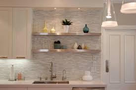 Backsplash Kitchen Design Interior Design Elegant Peel And Stick Backsplash For Exciting