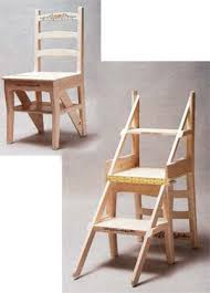 Most of the chair parts have duplicate right and left pieces; the  supporting pieces on the inside are cut to match each other and the face  boards they ...