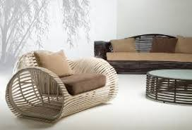 kenneth cobonpue furniture. KENNETH COBONPUE FURNITURE AVAILABLE IN BRISBANE From Ke-Zu Pty Ltd Kenneth Cobonpue Furniture