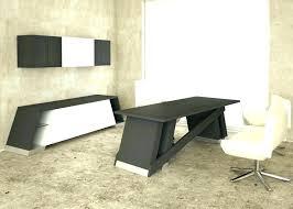 office desk furniture big lots