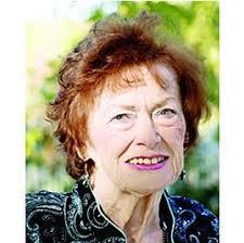Maureen Dunham Obituary (2017) - East Rockaway, NY - Newsday