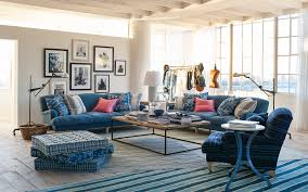 ralph lauren home office accents. The World Of Ralph Lauren Home Is One Where Exceptional Artistry As Important Timeless Elegance And Only Best Good Enough. Office Accents