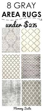 gray and beige rug top 8 affordable gray area rugs hillsby light gray beige area rug