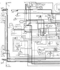 1973 opel gt wiring diagram wiring diagrams best opel gt fuse box wiring diagrams data opel gt frame diagram 1973 opel gt fuse box