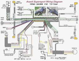 gy6g diagram hensim atv engine go kart buggy 150cc gy6 wiring Chinese ATV Wiring Diagrams gy6g diagram hensim atv engine go kart buggy 150cc gy6 wiring