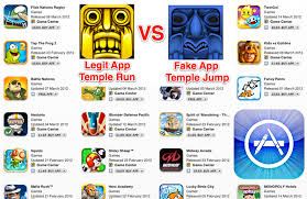 Purchases For Store Your Blog Game Developer Getting App A Itunes Uk Iphone Refund