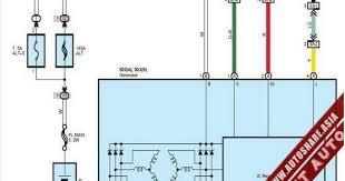 automotive manuals lexus es wiring diagram