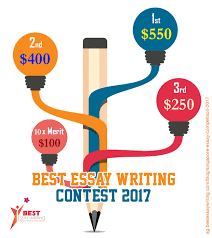 singapore essay competition essay writing singapore blog singapore essay competition 2017
